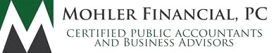 Mohler Financial, PC